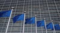 الاتحاد الأوروبي يقول إن روح المصالحة في تبادل المحتجزين يجب أن تُترجم إلى حل سياسي