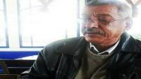 ارتفاع عدد الأطباء المتوفين في مواجهة كورونا باليمن إلى 65