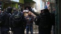 مرصد حقوقي: دعم الإمارات للحواجز الإسرائيلية يرسخ الاحتلال