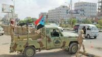 عدن.. مقتل مواطن برصاص مسلحين مجهولين في الشيخ عثمان