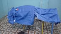 مقتل امرأة برصاص قناص حوثي جنوبي الحديدة