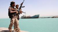 اغتيال ضابط باللواء الرابع في الساحل الغربي برصاص مجهولين
