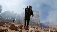 موقع أمريكي: واشنطن ملطخة أياديها بدماء اليمنيين والإمارات لم تقدم مساعدات (ترجمة خاصة)