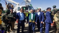 مجلة أمريكية: إرسال إيران سفيرها لصنعاء يطيل أمد الحرب والسعودية تفضل استمرار اليمن منقسما بين المليشيا (ترجمة خاصة)