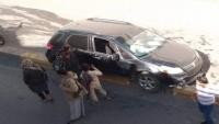 جماعة الحوثي تعلن مقتل العنصر الرئيسي في خلية اغتيال حسن زيد