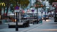 أربعة قتلى بهجمات فيينا.. النمسا تؤكد أن المهاجم متعاطف مع تنظيم الدولة وإدانات دولية واسعة