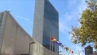 خبيرة مستقلة في الأمم المتحدة تطالب بإنهاء حصار قطر