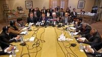 جماعة الحوثي تقول إن الأمم المتحدة أبلغتها بتأجيل جولة المفاوضات الجديدة بشأن الأسرى