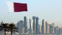 قطر تستضيف بطولة كأس العالم للأندية فبراير المقبل