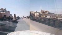 قناة فضائية: السعودية تستعد لسحب قواتها من مأرب