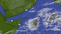 مواقع الطقس العالمية تحذر من فيضانات ورياح شديدة سترافق الحالة المدارية في سقطرى
