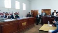 بينهم محافظون ووزراء وقادة وإعلاميون.. أحكام حوثية بإعدام ومصادرة أموال 91 مواطناً