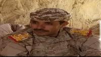 قائد عسكري: الحوثي تكبد خسائر فادحة في الجوف هي الأكبر منذ بدء الحرب