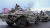 إثيوبيا.. آبي أحمد يعلن السيطرة على عاصمة إقليم تيغراي والمقاتلون يؤكدون أنهم سيواصلون الحرب