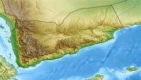 مركز الأرصاد يحذر من أجواء باردة خلال الساعات المقبلة في اليمن