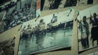 """""""الوصول إلى الساحل الغربي"""".. وثائقي للجزيرة يفضح التمدد الإماراتي في اليمن"""