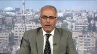 المودع: استخدام النساء والشباب في اليمن واجهة لمشاريع هدامة