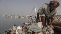 الحوثيون: السلطات الإرتيرية أفرجت عن 30 صيادا يمنيا بعد احتجازهم لأشهر
