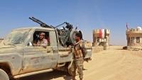 عام الخسائر العسكرية للحكومة اليمنية.. الكلمة للمليشيات شمالاً وجنوباً