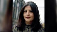 """الأمم المتحدة تدعو للإفراج """"المبكر"""" عن الناشطة السعودية الهذلول"""