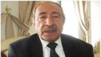 وفاة علي عبد الله السلال نجل أول رئيس للجمهورية في اليمن