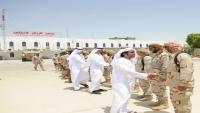 توجيهات حكومية بإعادة تشغيل مطار الريان الخاضع لسيطرة الإمارات