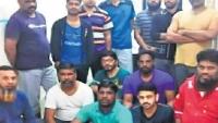 """""""بنغلاديش"""" تعلن الإفراج عن خمسة من مواطنيها اختطفهم الحوثيون (ترجمة خاصة)"""