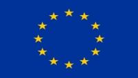 الاتحاد الأوروبي: تصنيف الحوثيين منظمة إرهابية يؤثر على الوضع الإنساني