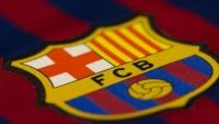 اختيار 3 مرشحين لرئاسة برشلونة ومحادثات لمنع تأجيل الانتخابات
