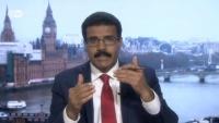 سفير اليمن في اليونسكو: هل يمكن للمبعوث الأممي أن يعترف بفشله بالحديدة؟