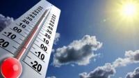 الأرصاد يحذر من استمرار موجة البرد على معظم المحافظات