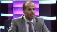 وزير حقوق الإنسان: المنظمات الدولية تتغاضى عن انتهاكات الحوثيين