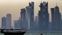 أمام منظمة التجارة العالمية.. قطر تعلق قضيتين ضد الإمارات