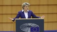 أوروبا تصف حقبة بايدن بالفجر الجديد وموسكو تبدي رغبتها في تحسين العلاقات مع واشنطن