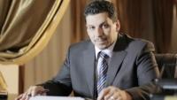 بن مبارك: كان لوزارة الخارجية دور فعّال في تصنيف الحوثيين كمنظمة إرهابية