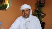 عبد الله آل عفرار المدعوم إماراتياً يستعد للعودة إلى المهرة