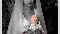 حملة إلكترونية لإنقاذ طفلة من زواج مبكر في تعز