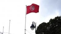 تونس: الظرف المشبوه كان موجها للرئيس وأصاب موظفة بفقدان بصر