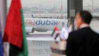 موقع أكسيوس: الإمارات تستنكر اتهامات إسرائيلية بانتشار عدوى كورونا من الرحلات القادمة من دبي