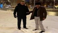 """""""الانتقالي الجنوبي"""" في موسكو.. مرحلة البحث عن ظهير دولي"""