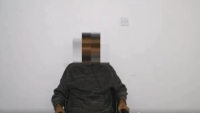اعترافات خطيرة لأحد أفراد خلية الاغتيالات التي تدعمها الإمارات في شبوة (فيديو)