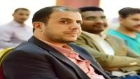 """عبد الله القيسي في حوار مع """"الموقع بوست"""": فبراير أعادت الأمل بقدرة الشعوب والتآمر الإقليمي عليها أكبر"""