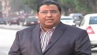 السلطات المصرية تفرج عن الصحفي محمود حسين مراسل الجزيرة