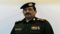 وزير الداخلية يوجه باستدعاء قيادي بالحزام الأمني والتحقيق معه على خلفية اقتحام الوزارات بعدن