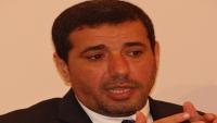 بادي: غريفيث في طهران لإنقاذ نفسه والحوثي فهم مراجعة تصنيفه حركة إرهابية بطريقة خاطئة