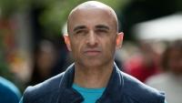 عضو كونغرس: سفير الإمارات في واشنطن صرخ في وجهي غاضبا بسبب جهود إنهاء حرب اليمن