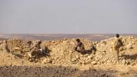 زحف الحوثيين نحو مأرب.. ما الأهمية الإستراتيجية والاقتصادية لهذه المدينة؟