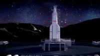 ميدل إيست آي: تركيا تخطط للانطلاق إلى القمر من الصومال