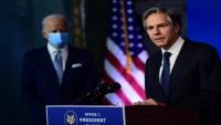 أبلغت إسرائيل.. واشنطن تقبل دعوة أوروبية لاجتماع تحضره إيران لبحث المسار الدبلوماسي بشأن الاتفاق النووي