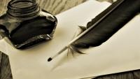 أدب الجوائز.. كُتّاب عرب يشاركون همومهم الإبداعية